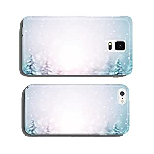Winter is Coming cell phone cover case Samsung S6