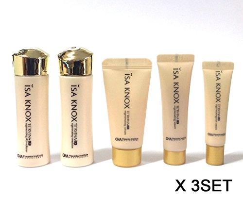 Isa Knox Skin Care - 8