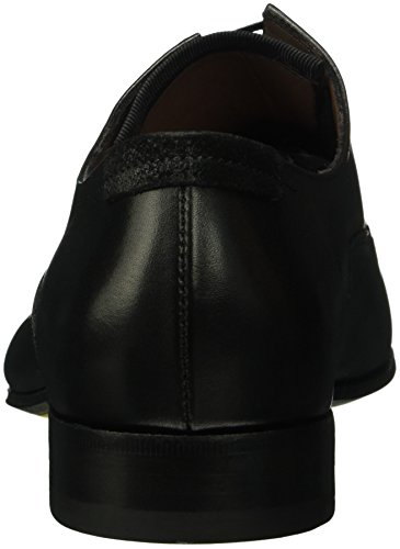 à White de Grey van lacets Floris Bommel ville Light Chaussures homme pour Noir wva7Xx4qt
