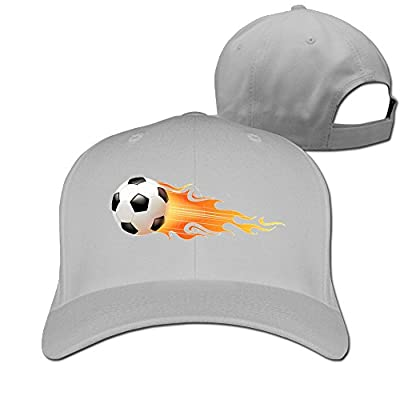 May Football Sports Baseball Caps Patriotic Available Fitted Hats For Teen Boys