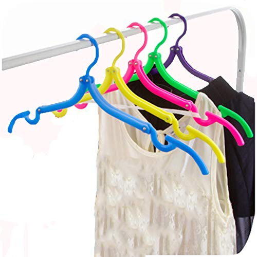 sunflower tools Folding Clothes Hangers Clothes Drying Rack