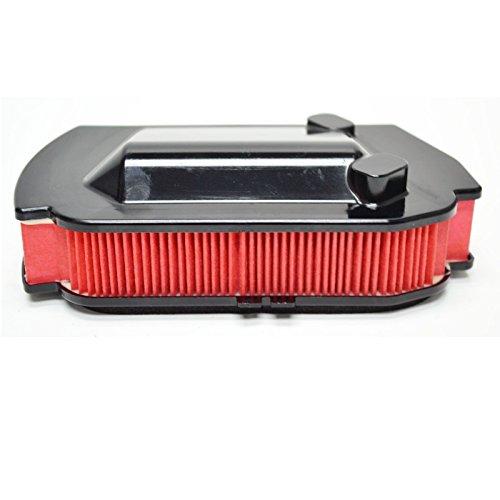 Yamaha Air Filter - --