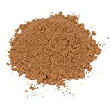 Starwest Botanicals Red Moroccan Clay Powder, 1 Pound