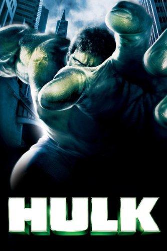 Marvel Comics Incredible Hulk - The Hulk