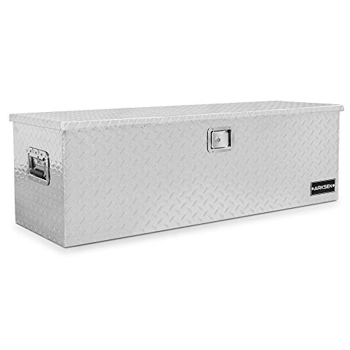 Best Truck Bed Toolboxes