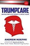 Warning: Tired of not knowing what is going on with Healthcare Reform, ObamaCare and TrumpCare, then have no fear; this book is here! It's a quick read and it will guarantee you information you never knew before!  TrumpCare - Making Employee Benefits...
