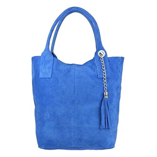 Mujer Real Azul Fin de LYDC Cupcake Semana Design de xY6Y8wpq