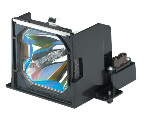 Christie 003-120333-01 projection lamp B0056A5BCQ