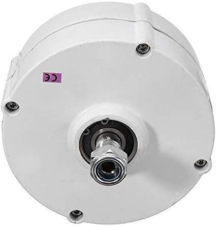 HYCy 200W 12V 24V Permanentmagnet-Generator Motor Windgenerator Motor fuuml;r Windkraftanlagen Blade-Controller-3 Phasen Strom