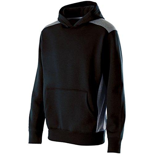 Breakout Sweatshirts - 6