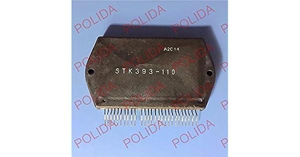 Dipped Mica Capacitor 560pF 300V 5/% CDE 10 pcs CD15FC561JO3