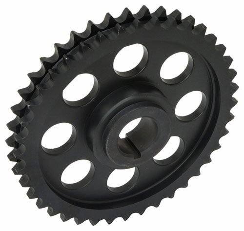 CAMSHAFT GEAR 13024-78201 (Nissan Camshaft Gear)