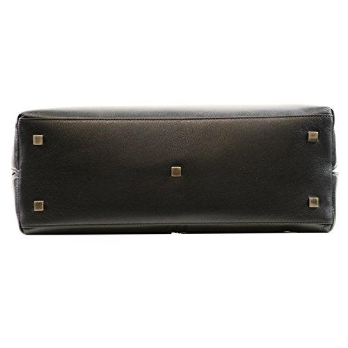 PICARD Tasche Lolita Schwarz 8800