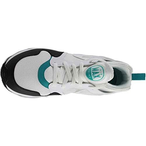 Air Nike White White Running Max Turbo Green Prime Shoes Mens 5SxnSWYv