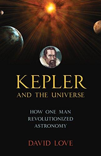 Kepler Space - 7