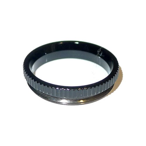 Plus 0.5 Eye Piece for FM2, FE2, FA by Nikon