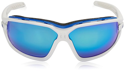 adidas Shiny Evo Eye Evil White Pro eyewear 0qYr0xp4