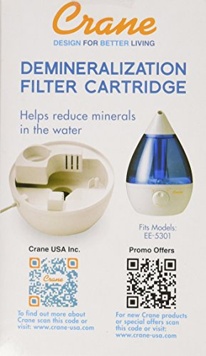 Crane-Hs-3161-Drop-Shape-Humidifier-Filter