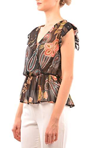 estate Donna Liu Primavera Jo Blusa F19302t4045 xX0g1qqOw