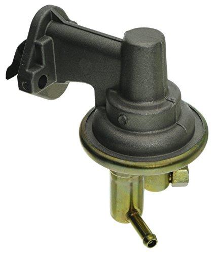 - Carter M3672 Mechanical Fuel Pump