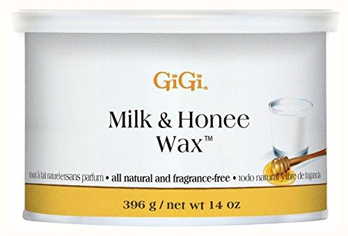 gg wax pot - 7