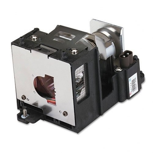 FI Lamps AN-100LP-ELE1 交換用ランプ ハウジング付き DT-100 シャーププロジェクター用   B0077CBBWA