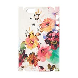 UfhoymY15949FSYgw Case With Scratch-resistant/ Flowers In Sunlight For LG G2