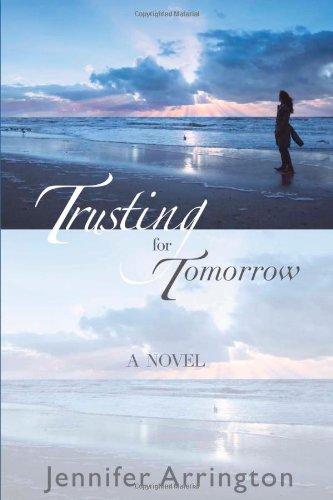 Read Online Trusting for Tomorrow PDF