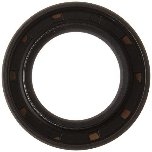 Hyundai 43119-28002 Manual Trans Output Shaft Seal