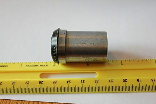 Bausch & Lomb 20x Wide F microscope eyepiece ocular part ()