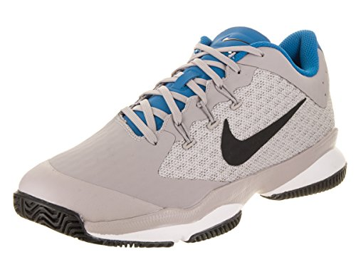 da Uomo Grey Atmosphere Fitness Zoom 044 NIKE Blac Scarpe Air Ultra Multicolore xTOFgq