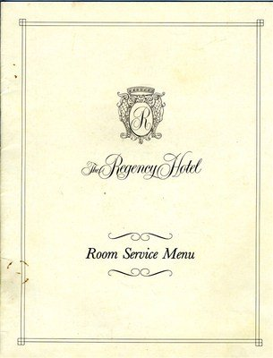 the-loews-regency-hotel-room-service-menu-new-york-city-1982