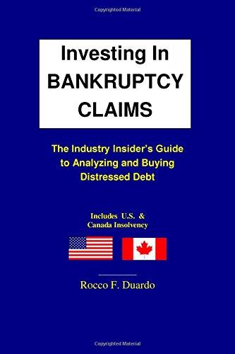 Iqpc-ny global distressed debt 15. 0 goodmans.