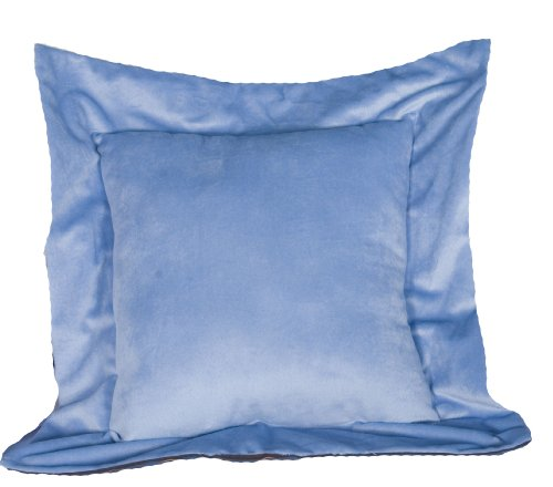 Kathy-Ireland-Home-Chambre-Pillow-Mr-Pete