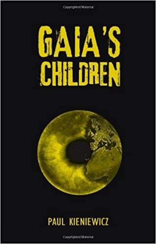 Gaia's Children
