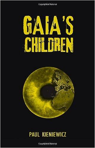 Gaia's Children