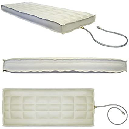 cal king air mattress Amazon.com: LIMITED CHRISTMAS SALE! Air Chambers Replacements for  cal king air mattress