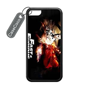 MMZ DIY PHONE CASEVin Diesel ipod touch 5 Cases-Shability Provide Superior Cases For ipod touch 5