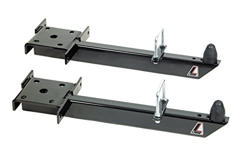(Lakewood 21606 Traction Bar)