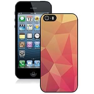 NEW Unique Custom Designed iPhone 5S Phone Case With Official Nexus 7 3D_Black Phone Case