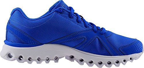 Zapatillas De Deporte K-swiss Mujeres X-160 Cmf Fashion French Blue / White