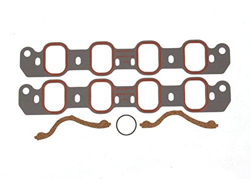 Mr. Gasket 5836 Ultra-Seal Intake Gasket