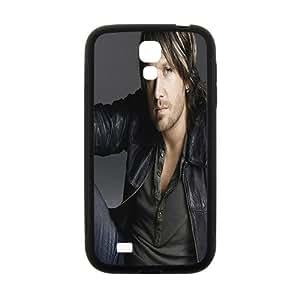 ZFFcases keith urban Phone Case for Samsung Galaxy S4 Case