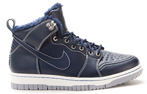 Blu Dunk Da obsidian Basket Cmft Wb Obsidian Scarpe soar sail Nike Uomo w06SqBdqx