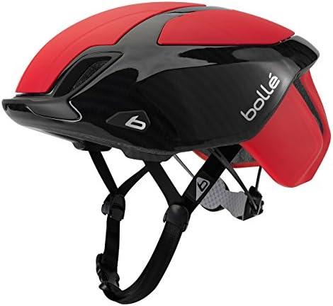 Giro Vanquish Aero Bike Helmet with MIPS