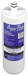 Aqua-Pure AP517 Drinking Water System Filter Replacement Cartridge by AquaPure