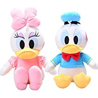 SCOOBA Kid's Favourite Plush Soft Toy