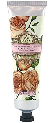 Floral Petal Luxury Cream 130ml product image
