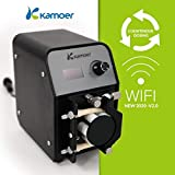 Kamoer FX-STP2 WiFi Continuous-Duty Peristaltic