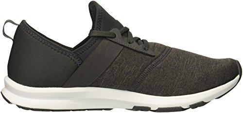 Fitness New Balance Grey Shoes Wxnrgv1 Women qw8fSO